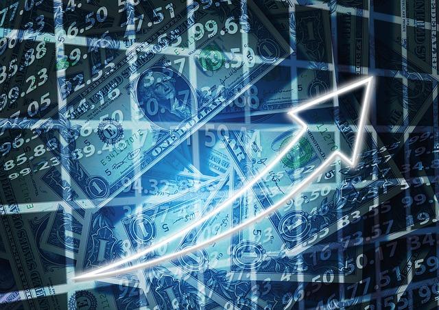 Stockholmsbörsen rusar